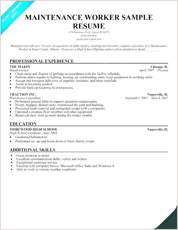 Warehouse Selector Resume Warehouse Picker Job Description Packer Resume Jobs Sample