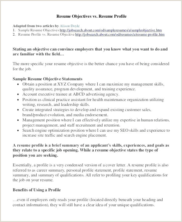 Warehouse Worker Cover Letter Free Cover Letter Warehouse