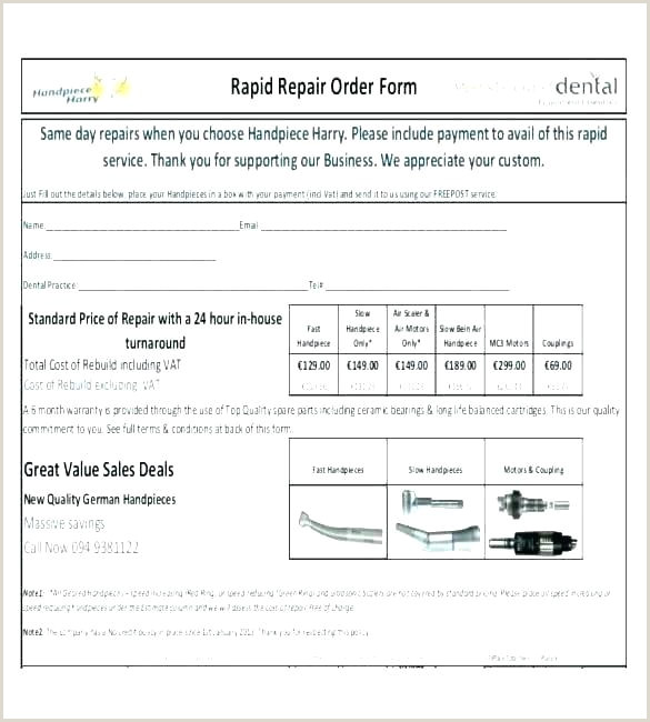 Free Subcontractor Agreement Template Vetting Form