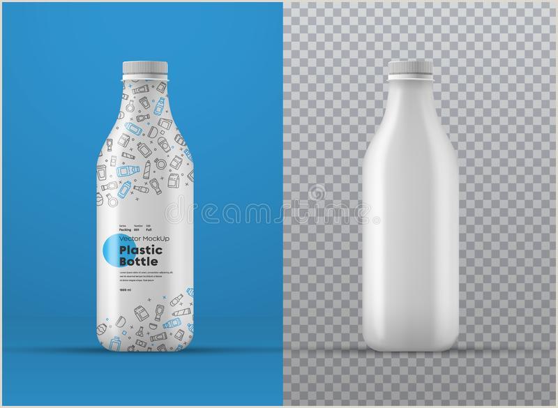 Bottle Label Template Stock Illustrations – 19 659 Bottle