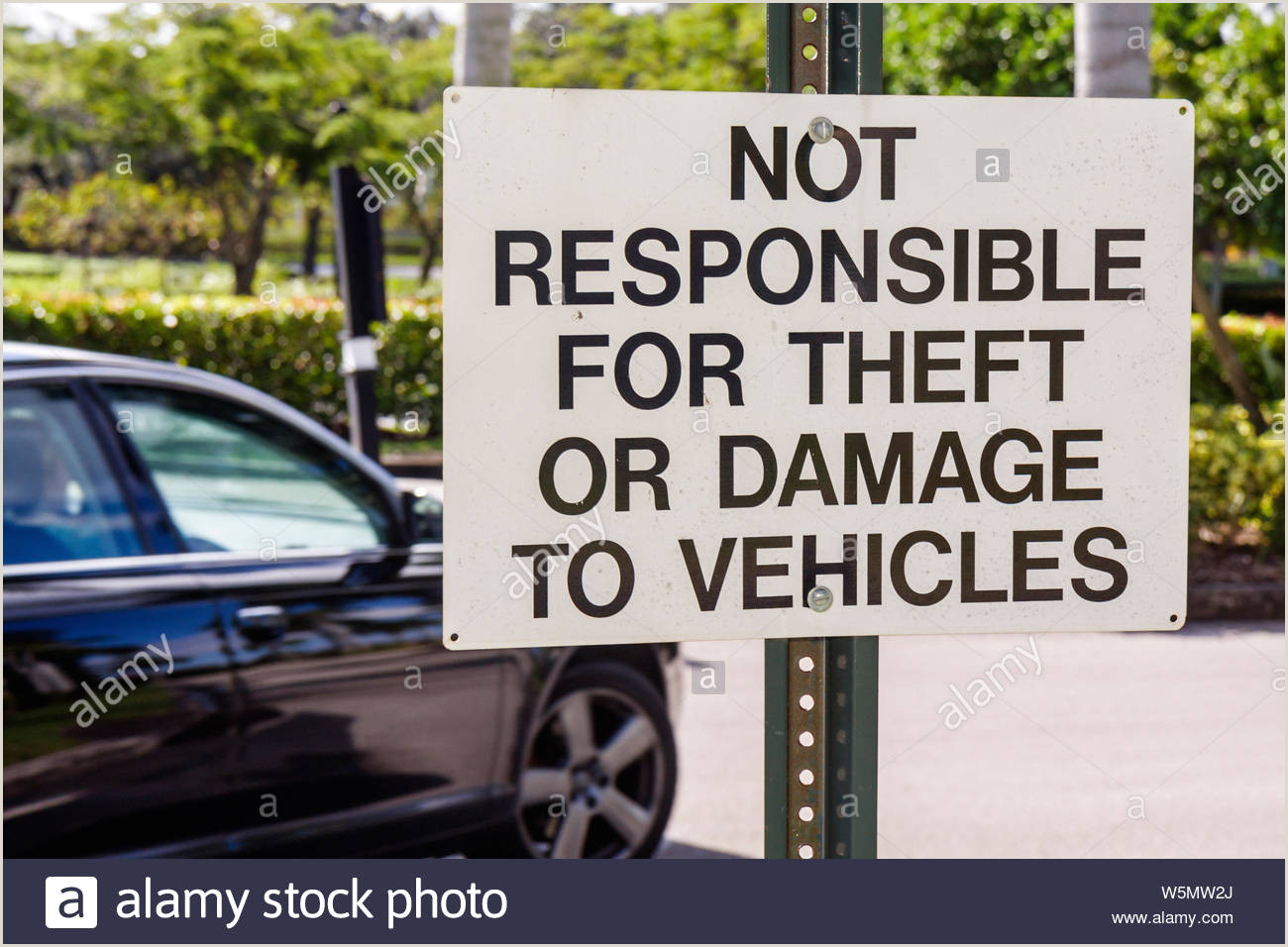We are Not Responsible Disclaimer Disclaimer Stock S & Disclaimer Stock Alamy