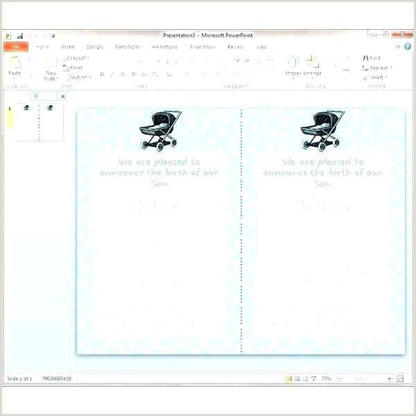moving announcements templates – s luka