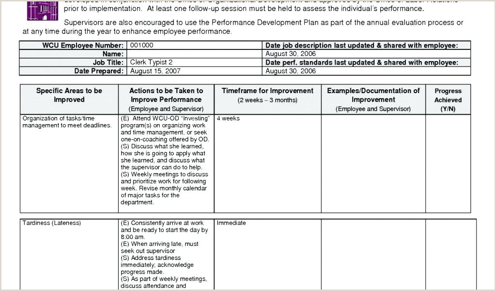 Project Management Cost Estimation Template Estimate Free