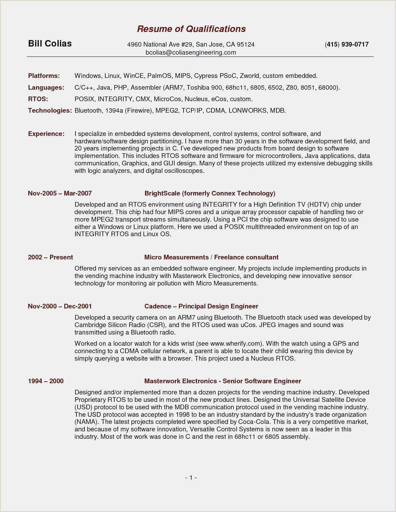 Web Design Proposal Template Free Download Lecturer Resumes Free Download