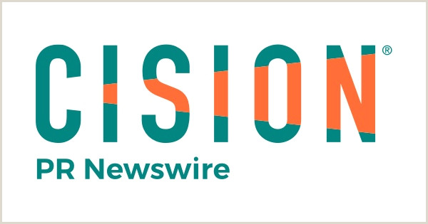 All News Releases Distributed by PR Newswire
