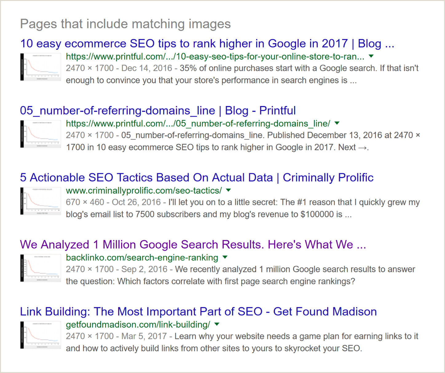 Link Building for SEO The Definitive Guide 2019 Update