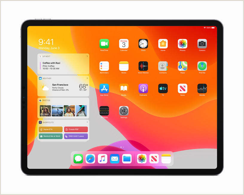 Website Launch Press Release Sample the New Ipados Powers Unique Experiences Designed for Ipad