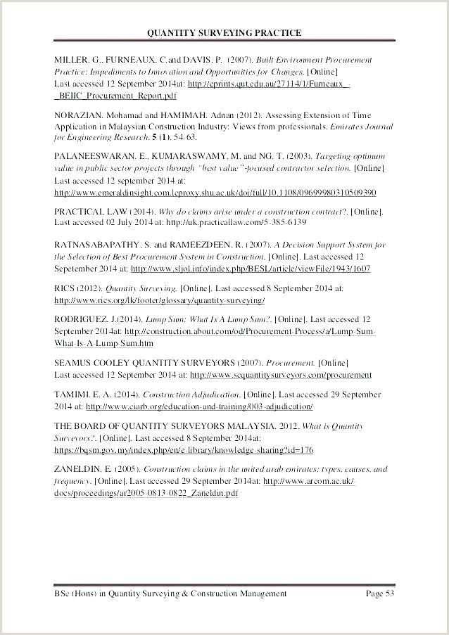 venue contract template