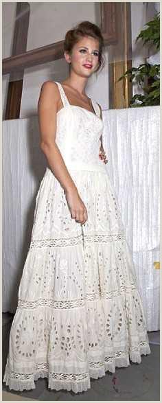 Wedding Dresses Joplin Mo 20 Unique Best Dresses for Wedding Concept Wedding Cake Ideas
