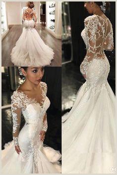 Wedding Dresses Joplin Mo 649 Best Wedding Images In 2019