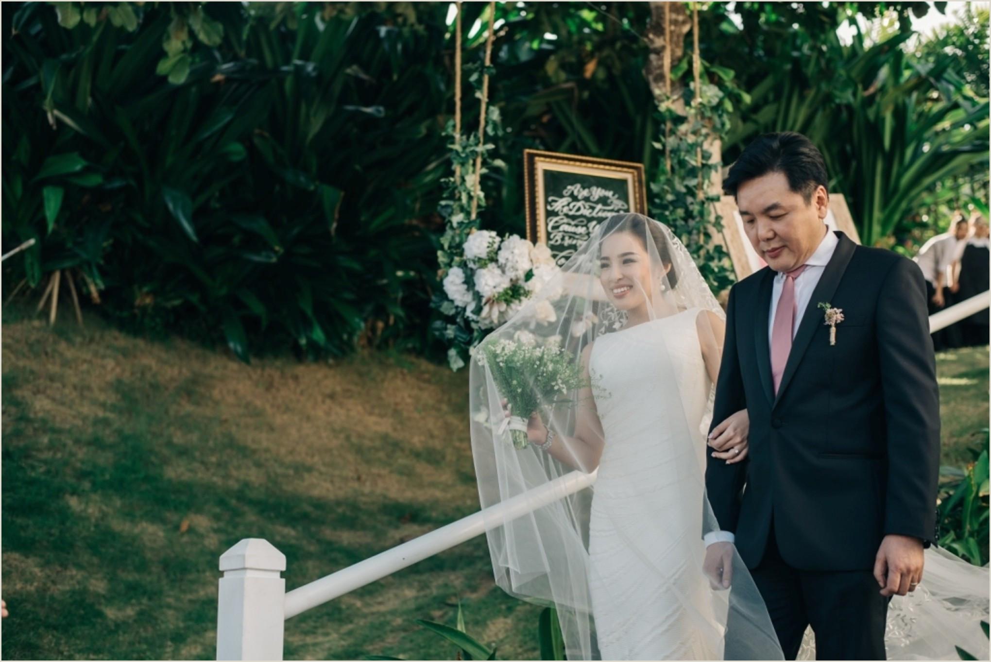 Wedding Dresses Joplin Mo Arnold Poernomo and Tiffany soetanto S Wedding In Bali
