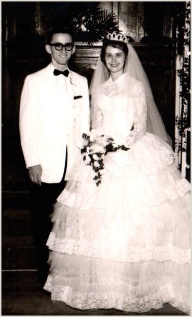 Wedding Dresses Joplin Mo Charlotte L Chilcutt Obituary Edmond Ok