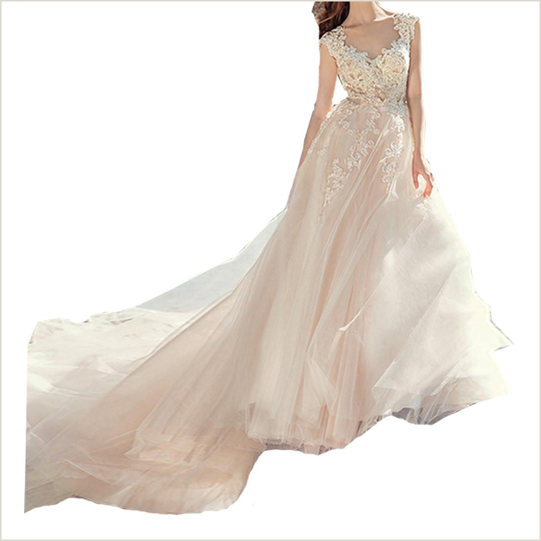 Wedding Dresses Joplin Mo the Most Beautiful Beach Wedding Dresses – Dacc