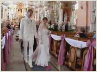 Wedding Dresses Joplin Mo Via Dailymotion