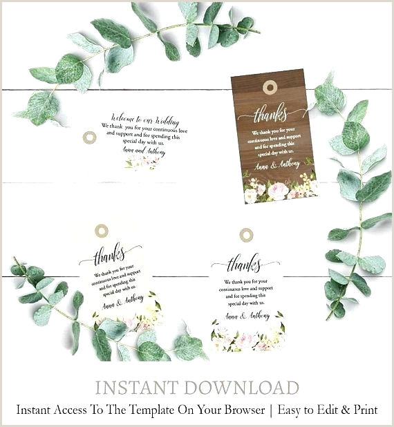 Wedding Favors Tags Template these Free Printable Tags Wedding Stickers Favor Tag