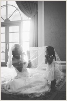 131 Best Wedding shot list images