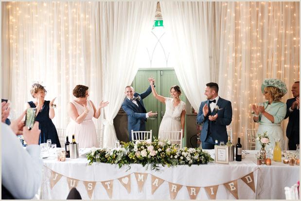 Wedding Checklist Must Have Wedding s