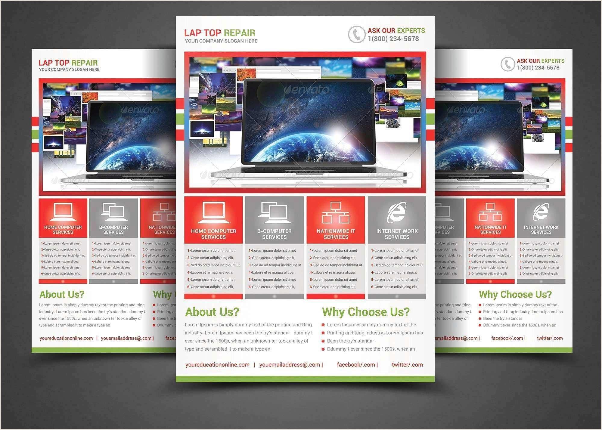 Wedding Program Fan Template Free Download Amazing Marriage Website Templates Free Download Unique Line