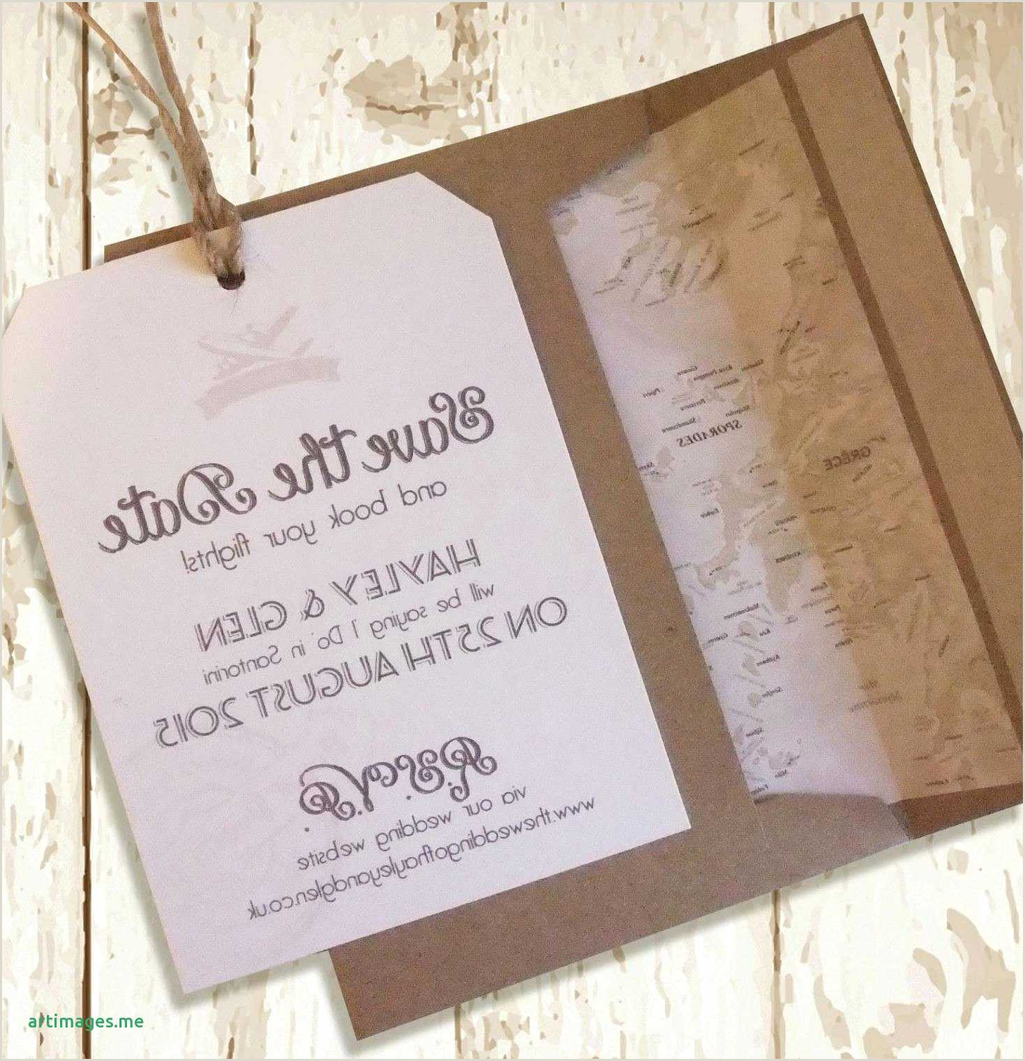 Wedding Rustic Wedding Invitations Stunning Free Wedding