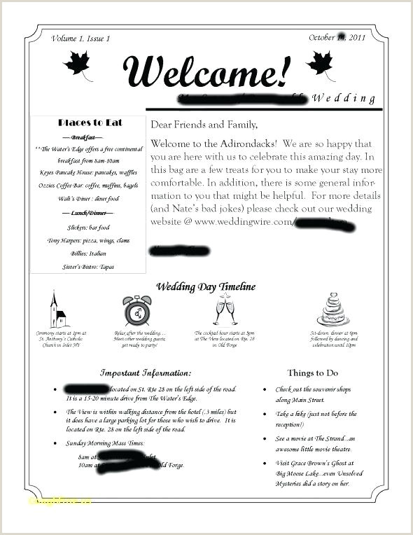 Wedding Welcome Bag Letter Sample Airbnb Wel E Letter Template Free Developing House Rules