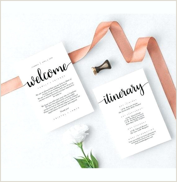 Wedding Welcome Bag Letter Sample Wedding Wel E Cards Maker Near Me – Biolabs