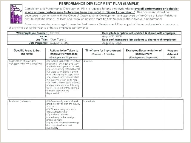 Weekly Lesson Plan Template Word Document Teacher Weekly Lesson Plan Template