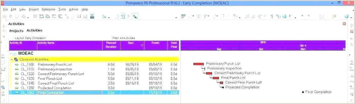 Weekly Menu Templates Free Excel Menu Template Excel Menu Template Excel Restaurant
