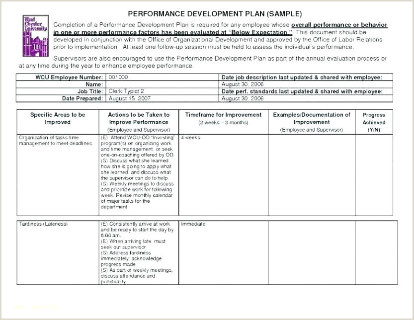 Template Weekly Work Progress Report Form Summary Activity
