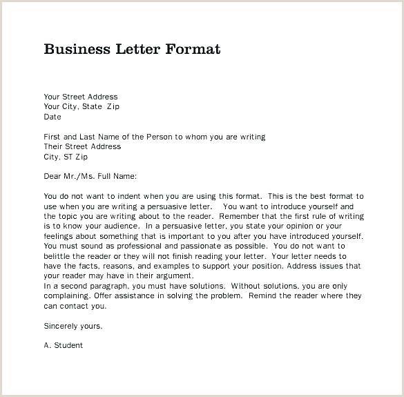 Sample New Employee Wel e Letter Template Word Format New