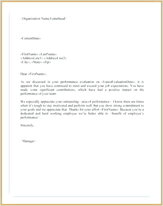 wel e email template for new employee