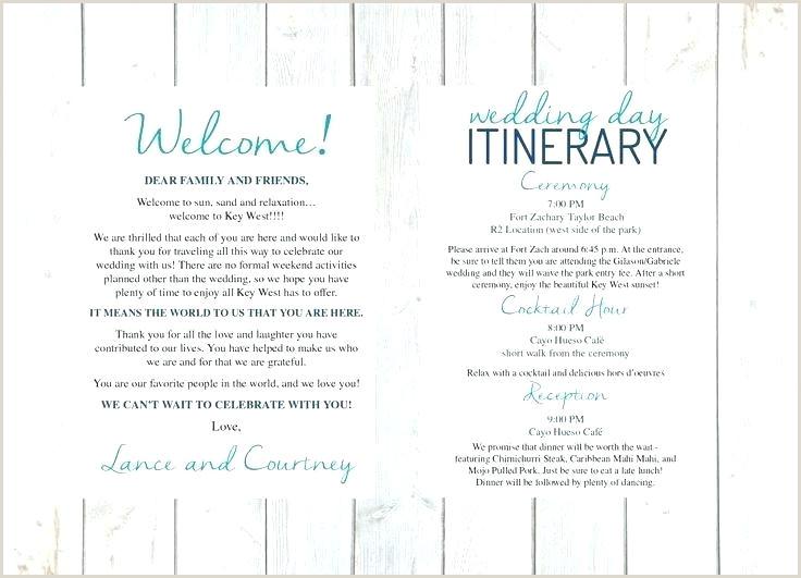 Wedding Wel e Letter Template Out Town Guest Bag Google