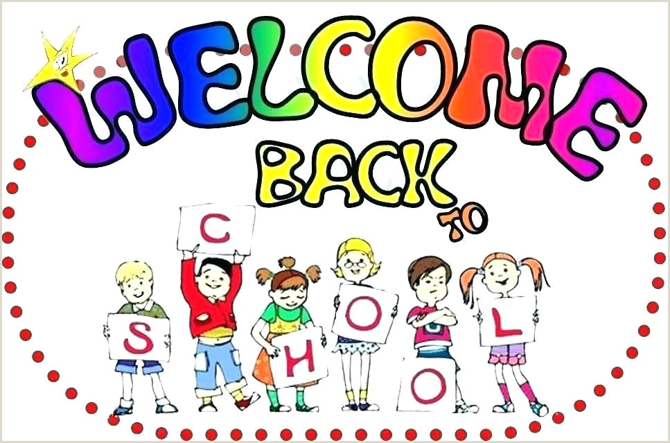 Welcome Banner Template Wel E Banner Template Word