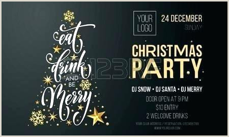 Wel e Banner Template Word Party Invitation Poster