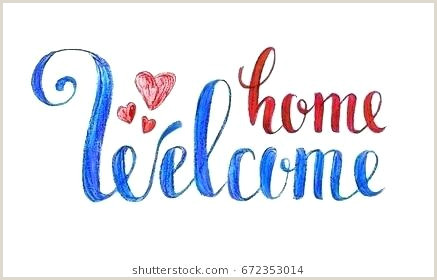 Wel e Home Nner Template Word New House A Sign For Banner