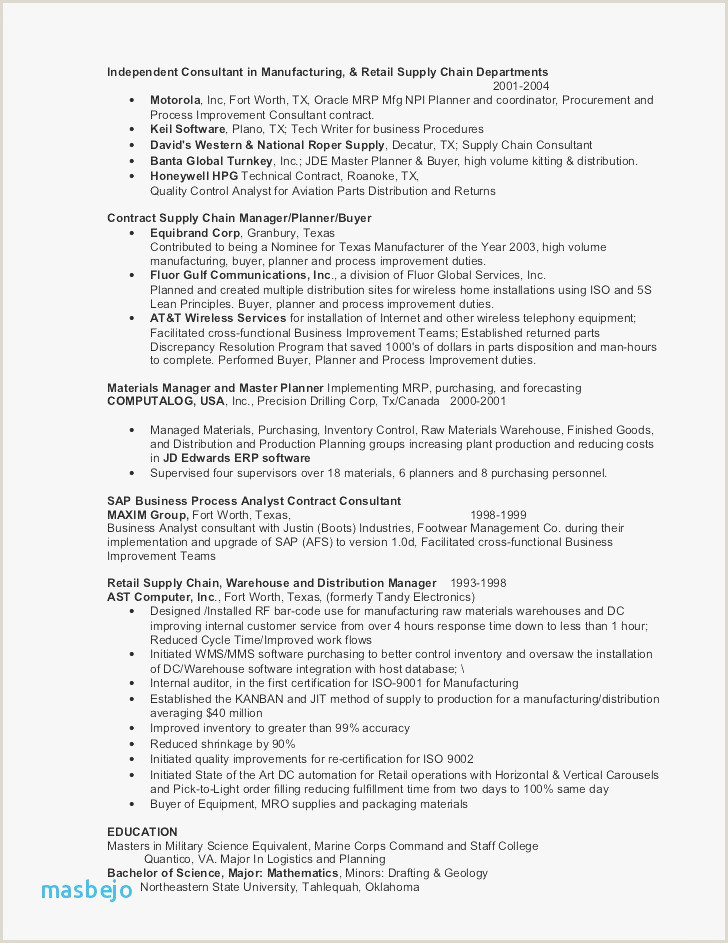 Welder Resume Samples Contract Administrator Resume Samples – Salumguilher