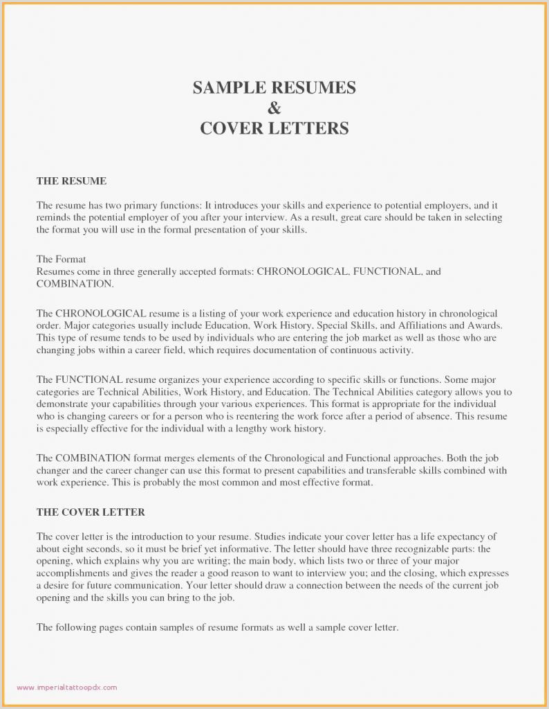 84 Elegant Sample Women s Conference Registration form