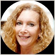 Dr Wendy Josephs OD New York NY