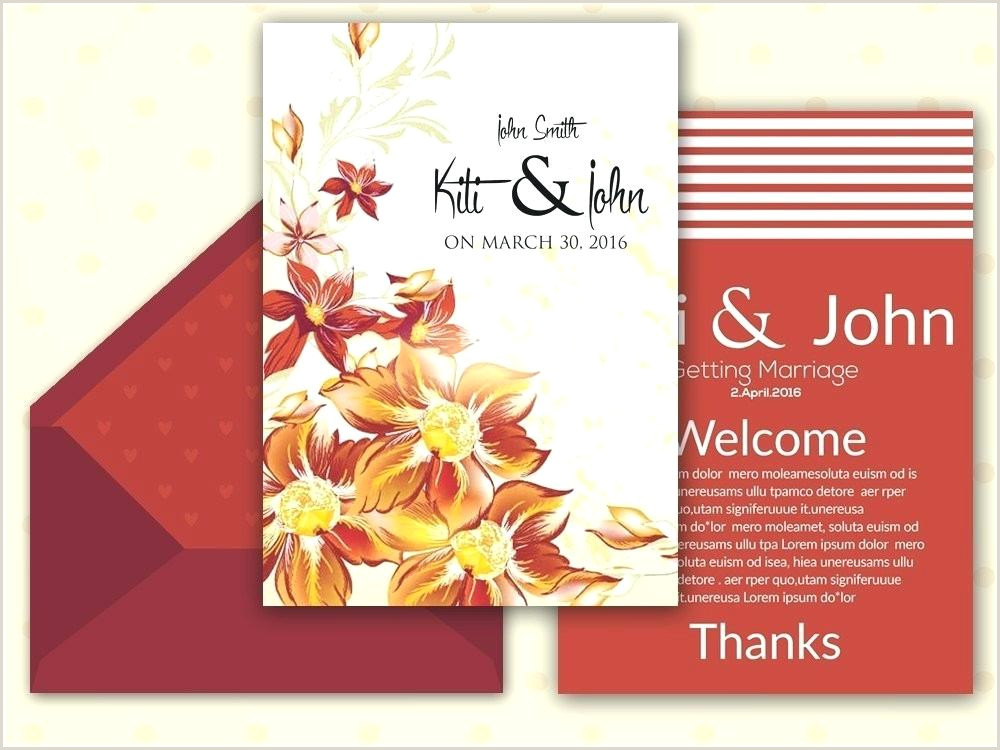 western wedding invitations template – metabots