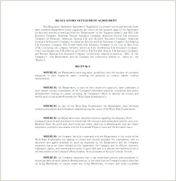 divorce decree document template