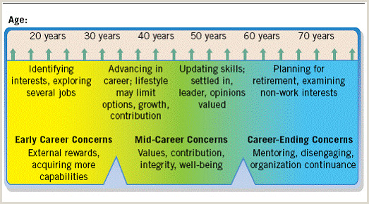 What Factors Have Influenced Your Career Choice Career Planning
