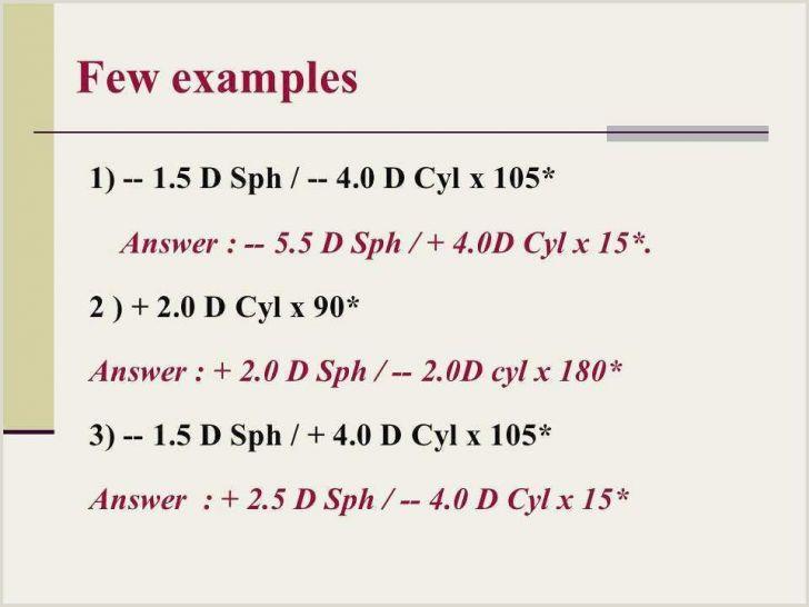 What is Standard Cv format 99 Cv Et Lettre