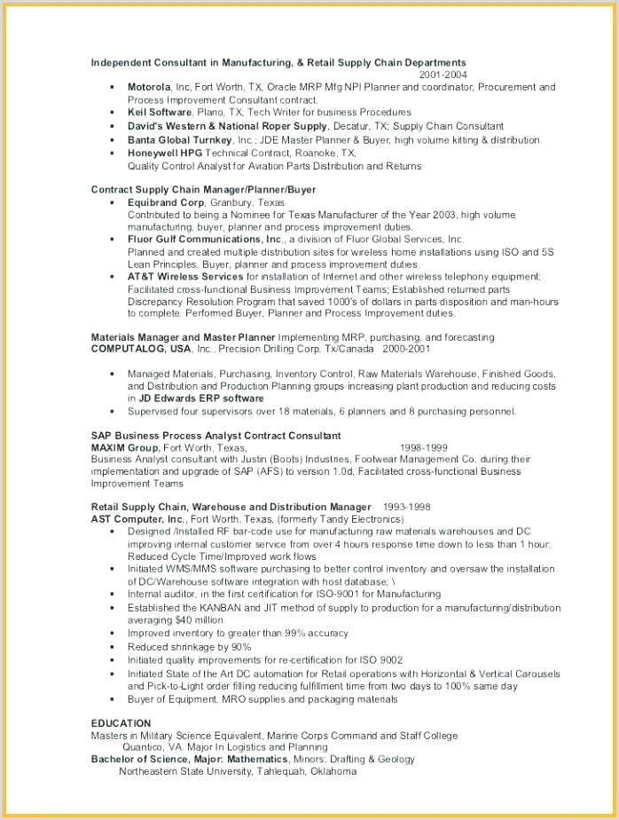 database management resume – airexpresscarrier