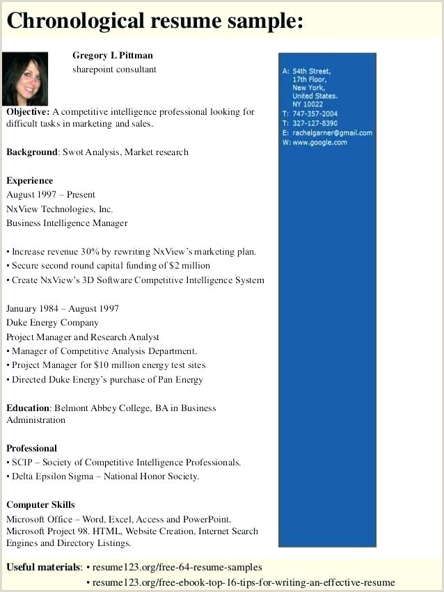 Windows Administrator Resume Sharepoint Administrator Resume – Airexpresscarrier