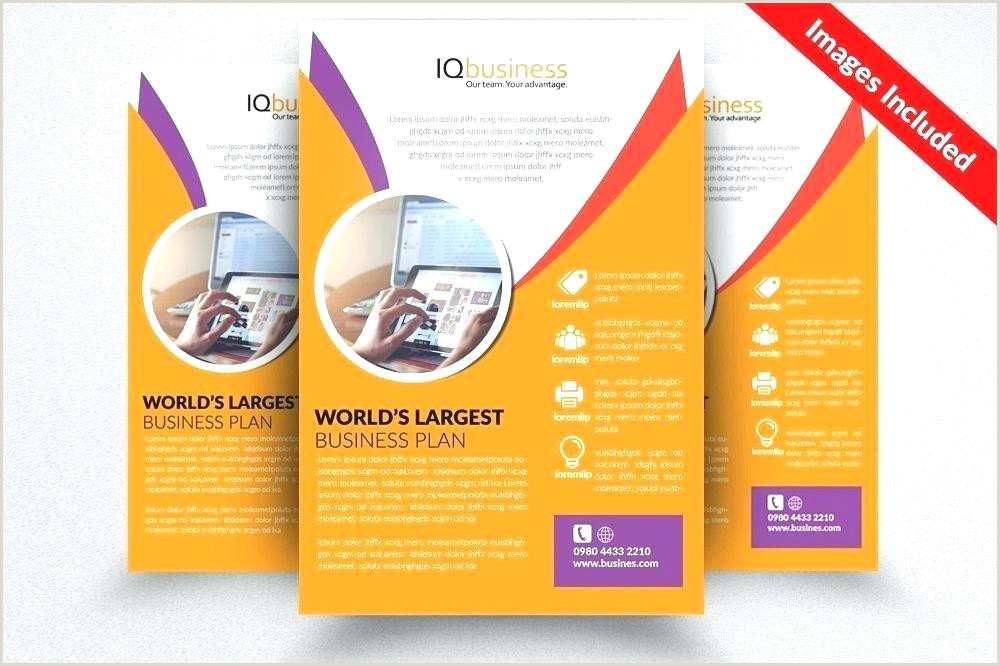 Word Brochure Template Mac Best Free Sale Flyer Template Beautiful Real Estate Brochure