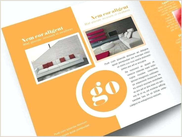 Word Brochure Template Mac Booklet Template Word