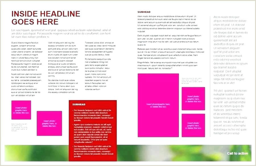 Word Brochure Template Mac Tri Brochure Template – Bestsubmitsystemfo