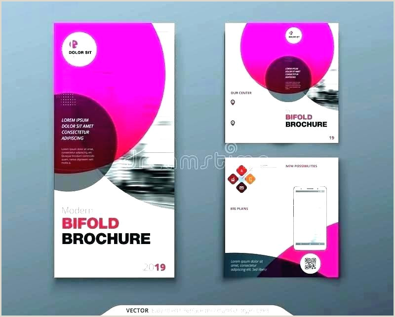 Word Fold Brochure Template Beautiful For Z Free Tri Mac