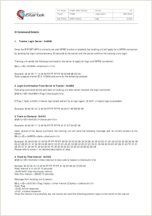 Word Memo Templates Free Memorandum Understanding Template Word Free Sample