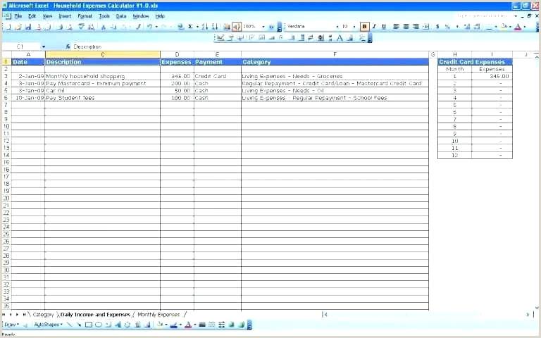 writing a recipe template – grupofive