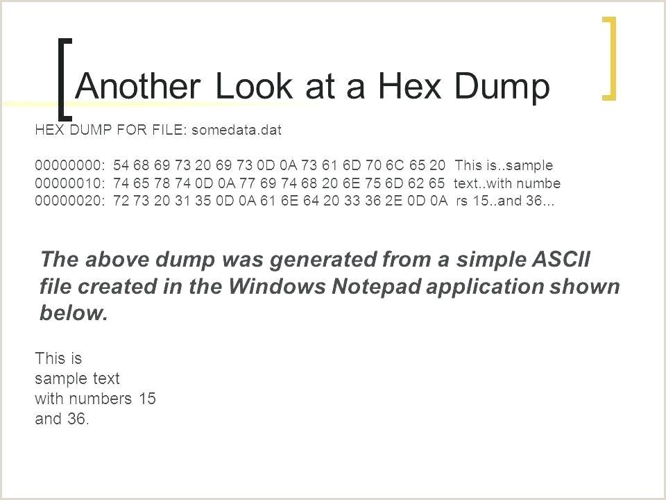 Fresh Work Breakdown Structure Excel Template Free Simple